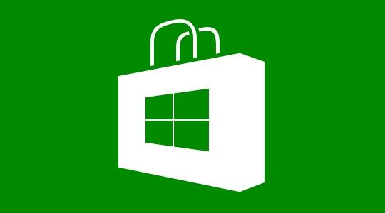 Windows 8 10 App: Como Pesquisar Na Loja De Aplicações Do Windows 8
