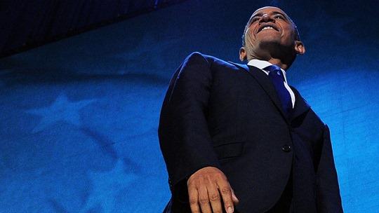 7nov2012---o-presidente-reeleito-dos-estados-unidos-barack-obama-sorri-depois-de-proferir-o-discurso-da-vitoria-no-quartel-general-de-sua-campanha-em-chicago-illinois-eua-onde-o-democrata-comecou-1352282725944_1920x1080