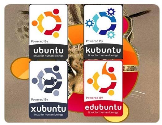 alternativa_ubuntu
