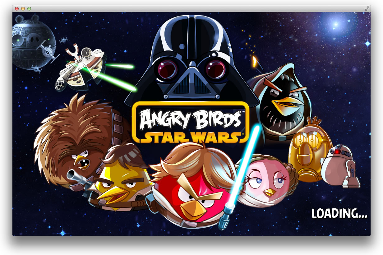angry_birds_starwars_1_small