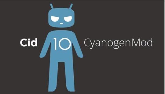 cyanogen_01