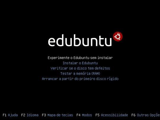 edu_01