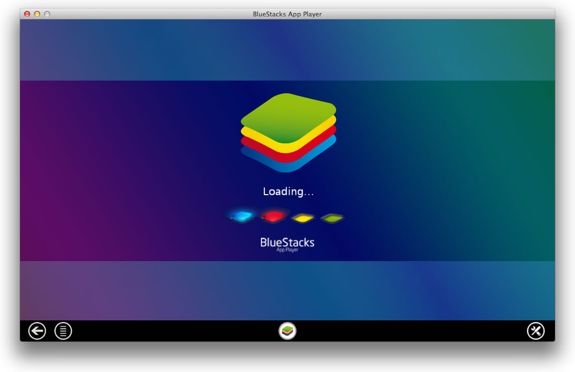 Bluestacks app player for mac safe