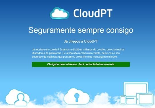 cloudPT_00