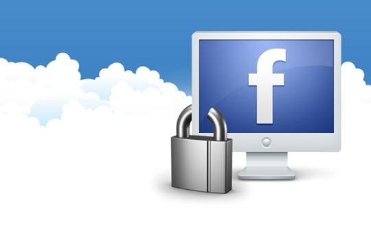 facebook-privacy-6002