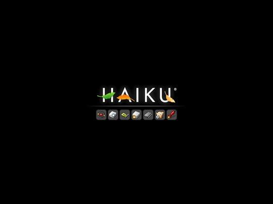 haiku_03