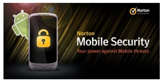 mobile_00