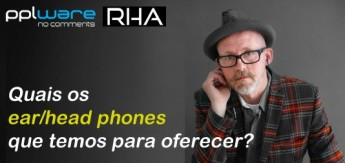 rha1.jpg