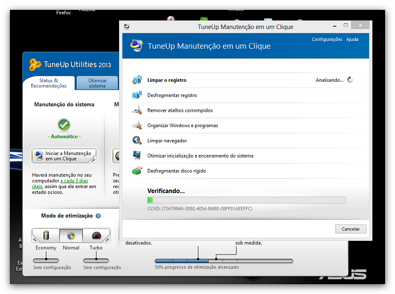 tuneup utilities 2013 pour mac