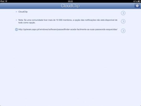 CloudClip_iPad_1