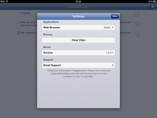 CloudClip_iPad_2