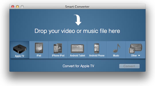 SmartConverter_1_small