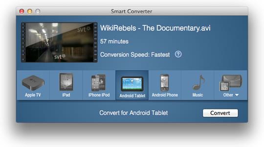 SmartConverter_2_small
