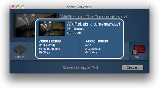 SmartConverter_4_small