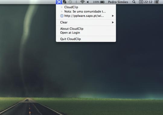 cloud_clip_1