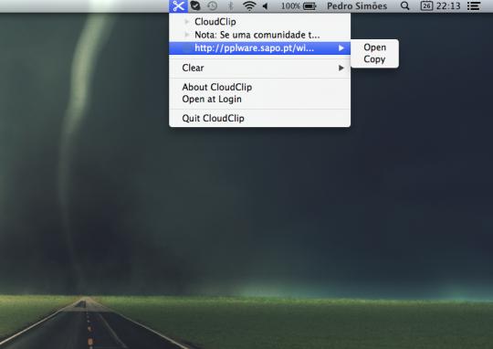 cloud_clip_2