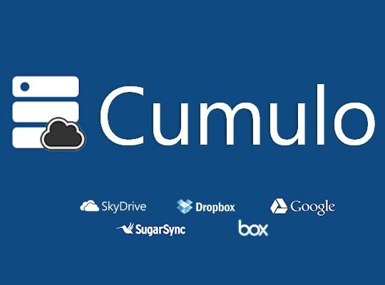 cumulo_1