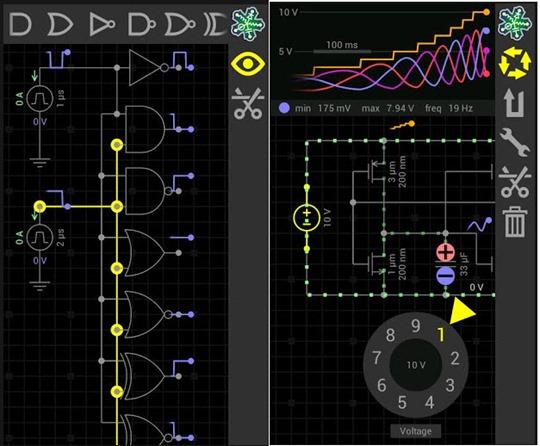 everty_circuit_02