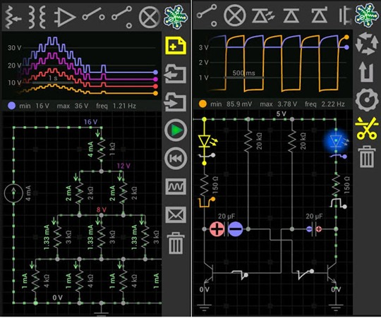 everty_circuit_03