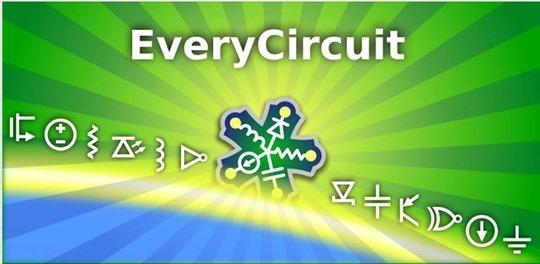 everty_circuit