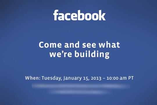 facebook_invite_large_verge_medium_landscape