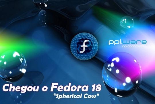 fedora18_03