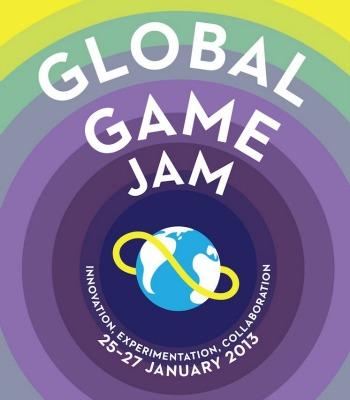 gamejam_splash