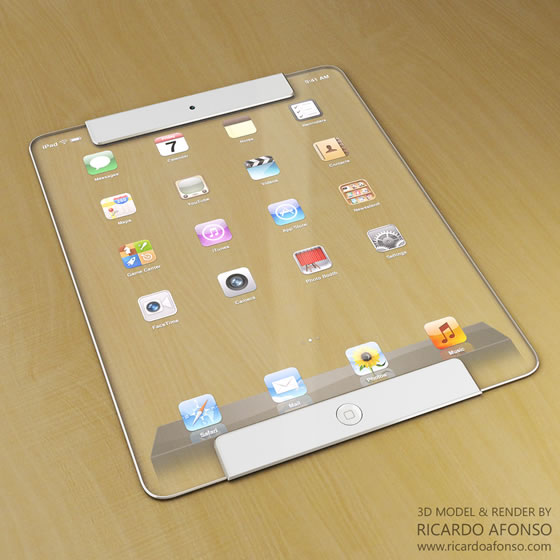 imagem_ipad_glass11_small