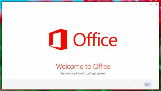 imagem_office2013_instalacao