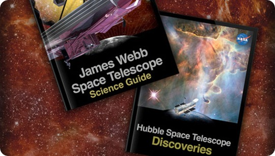 nasa-releases-ebooks-on-hubble-and-webb-space-telescopes
