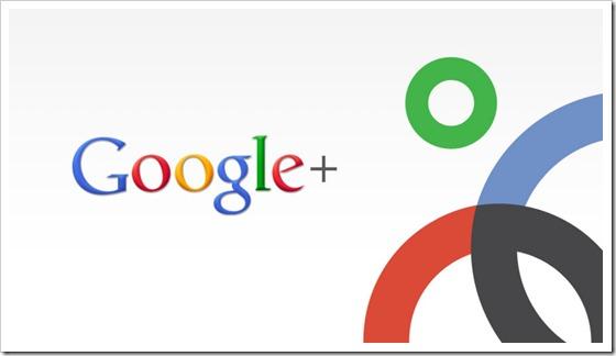 nwn-google-plus-00001