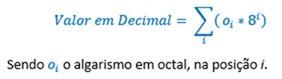 octal_00