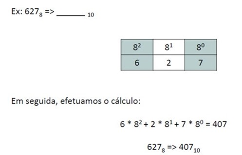 octal_05