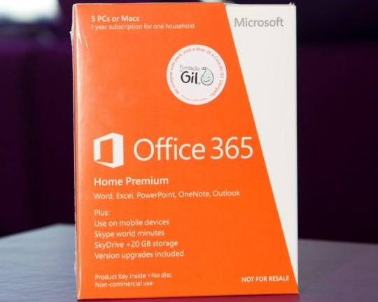 office_365_1