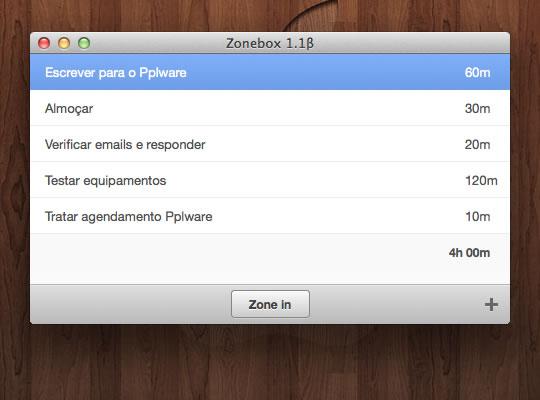 zonebox_1