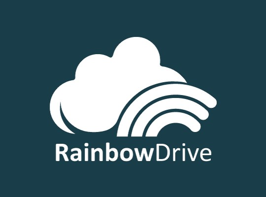 RainbowDrive_1