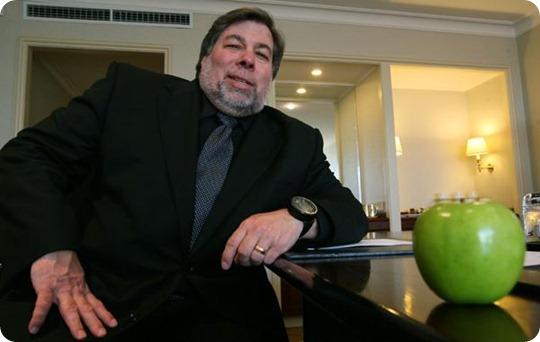 Steve_Wozniak_atual