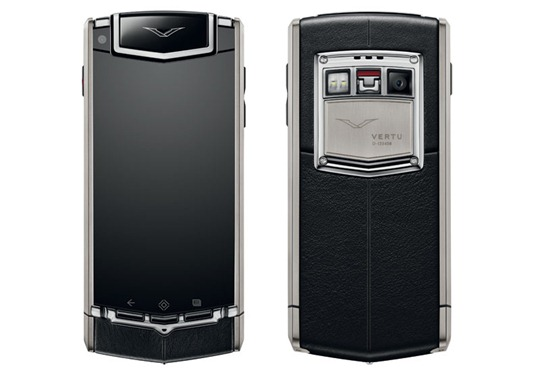 Vertu-Ti-Android-10000-Luxury-Smart-Phone