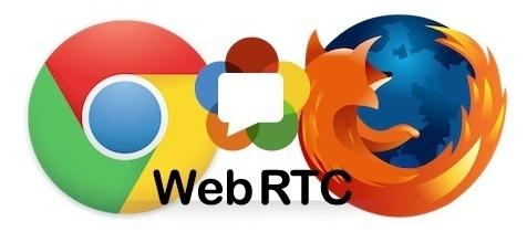 WebRTC_1