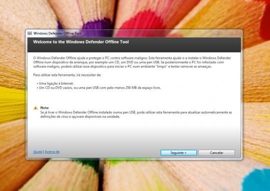 WindowsDefenderOffline_1