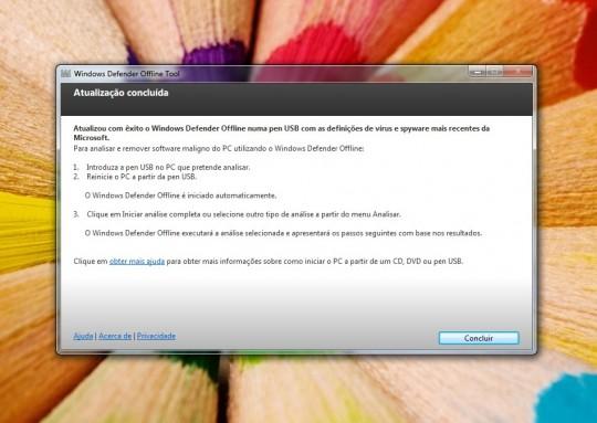 WindowsDefenderOffline_4