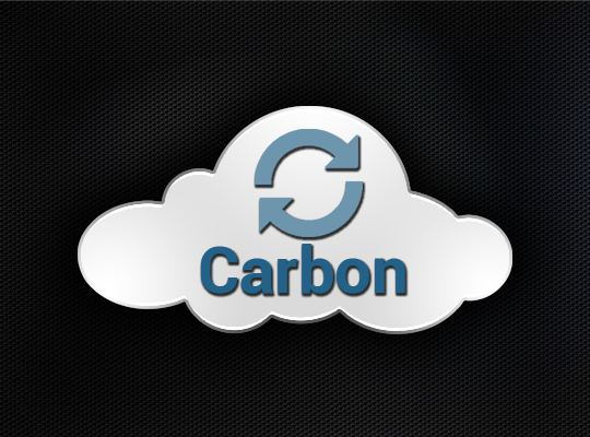 carbon_banner