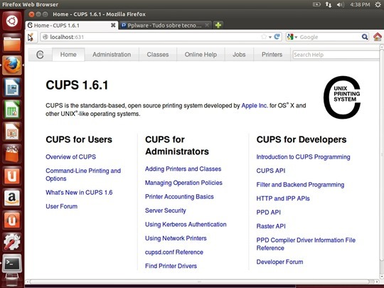 cups_00