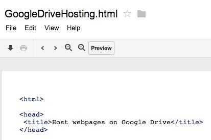 gdrive_site_web_2