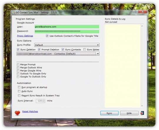 go-contact-sync-mod-00-pplware