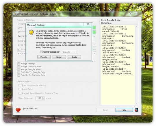 go-contact-sync-mod-01-pplware