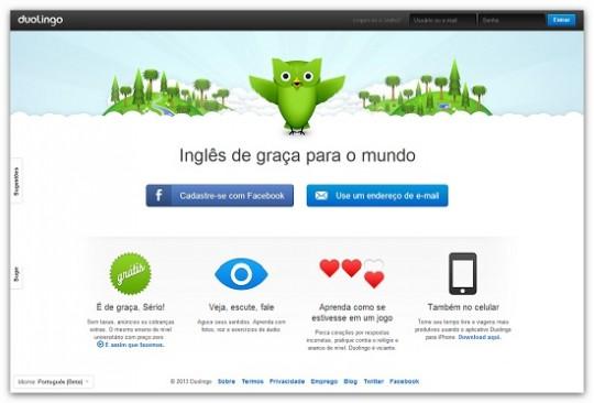 idiomas-05-pplware