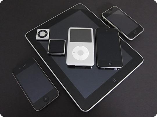 iphone-ipad-ipod