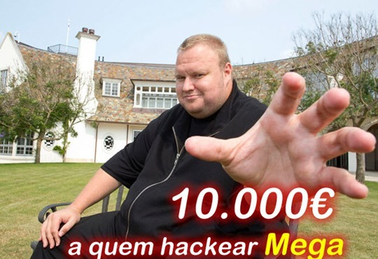 mega_11
