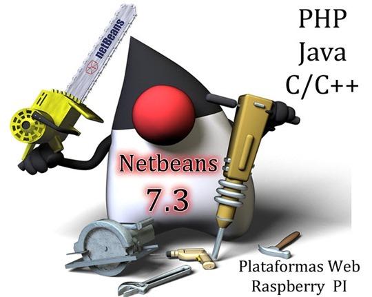 netbeans_02